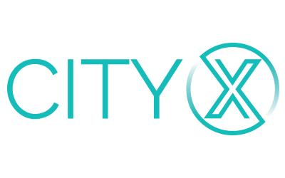 CityX